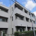 フラックス代田橋